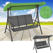 <b>Tent</b> & <b>Tent</b> Accessories,Sunshade&Canopy - Shop Best Camping ...
