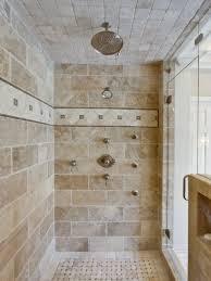 tile design for bathroom 1000 ideas about bathroom tile designs on pinterest tile design best photos bathroom floor tile design patterns 1000 images