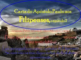 Resultado de imagem para IMAGENS DO LIVRO AOS FILIPENSES