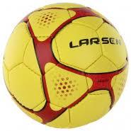 Купить Мячи для <b>гандбола</b> в GetSport от 860 руб.
