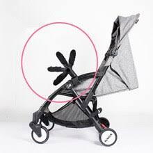 бампер для <b>коляски</b> Детское yoya <b>аксессуары для колясок</b> ...