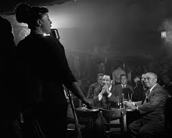 ella fitzgerald duke ellington and benny goodman new york city ella fitzgerald duke ellington and benny goodman new york city 1948