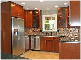 small kitchen remodel ideas combined with decorative furniture and accessories with smart decor 7 accessoriesendearing lay small