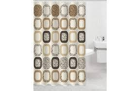 Штора для <b>ванной комнаты</b>, <b>Rosenberg</b> RPE-730005