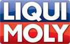 Продукция <b>Liqui Moly</b> в Челябинске - фирменный интернет ...