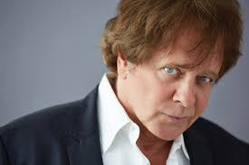 Eddie Money - Wikipedia