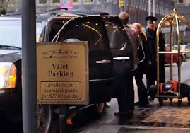 valet liability very low in drunk driving cases pittsburgh post omni william penn offers valet parking for its guests
