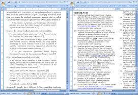 essay gcse essay writing gcse french essay writing english essay gcse essay topics gcse essay writing gcse french essay writing english literature
