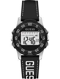 Наручные <b>часы Guess Originals</b> V1027M2: купить в Ростове-на ...