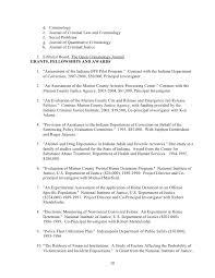 winning college essaysexpert writing help   new vision learning  http wwwcentarzamladecom indexphp homework  wwwcentarzamladecomindexphpreseach paper http wwwcentarzamladecom indexphp