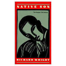 literature criticism   english   portales  patricia  richard    wright    s masterpiece  quot native son quot