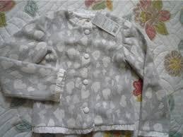 Одежда <b>Wojcik</b> ( <b>жакет</b>,кардиган,болеро, джинс. курточка, бермуды)
