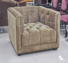 moki modern sofa set click to see larger image modern sofa set eden r  jpg