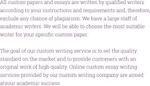 Best research paper writing service   Online research paper     Best research paper writing service   Online research paper writers for hire
