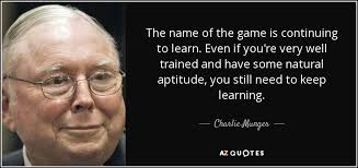 "Image result for the ""name of the game"" quotations\"