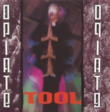 <b>Opiate</b> [EP] - <b>Tool</b> | Songs, Reviews, Credits | AllMusic