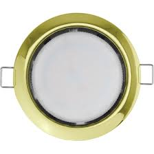 <b>Светильник Navigator</b> 71 278 NGX-R1-002-<b>GX53</b>(<b>Золото</b>) - купить ...