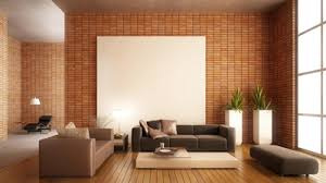we are interior provide office interior designers provide absolute interior designing solutions and also engaged in insurance office interiors absolute office interiors