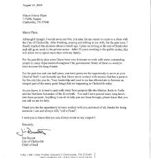jim durrett to retire from city government clarksville tn online jim durrett s retirement letter