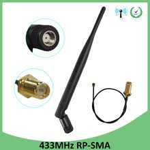 Popular 433m <b>Antenna</b>-Buy Cheap 433m <b>Antenna</b> lots from China ...