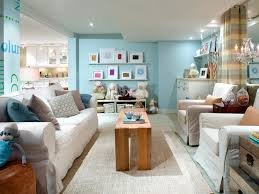 decorating 10 chic basements makeover idea 10 chic basements makeover idea 5 chic family room decorating ideas