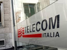 Cinesi di 3 Italia interessati solo a rete mobile Telecom