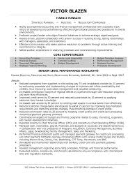 accounting administrative assistant resume sample bsr resume professional accountant resume samples professional accountant sample resume objective for accounting position resume template accounting