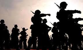 Bedelli Askerlik Geliyor Mu?