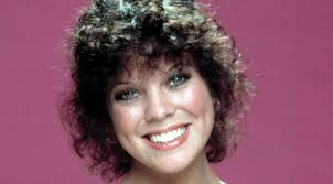 videos country rebel happy days star erin moran dead at 56