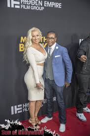 com the powerhouse meet the blacks red carpet meet the blacks mike epps deon taylor tyrin turner lil caine ebie ms blair tracy jernagin