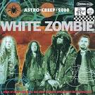 Astro-Creep: 2000 [Bonus Track]