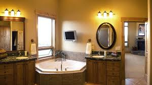 classic bathroom lighting designs bathroom lighting designs