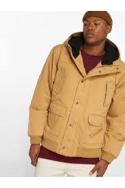 Зимние <b>куртки</b>. Интернет магазин брендовой одежды и обуви ...