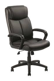 office depot recalls executive chairs cpscgov adorable office depot home office desk perfect