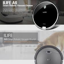 <b>ALFAWISE S60</b> AI Robotic Window Cleaner Home <b>Automatic</b> Glass