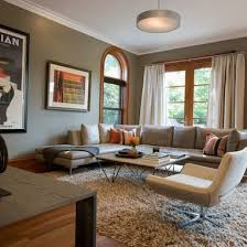 wall color ideas oak: oak trim the good the bad and how to accept the ugly wall colors with oak