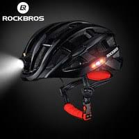 <b>Helmets</b> - Shop Cheap <b>Helmets</b> from China <b>Helmets</b> Suppliers at ...