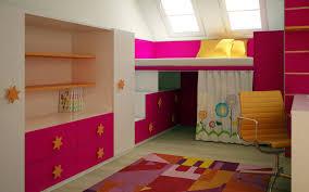 kids bedroom kid room designs for scenic interior and 3d design apk free download diy kids bedroom sets e2 80
