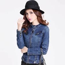 Интернет-магазин Мода <b>куртка женская</b> Джинсовая <b>куртка</b> Жан ...