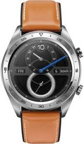 <b>Honor Watch Magic</b> Smartwatch Price in India - Buy Honor Watch ...