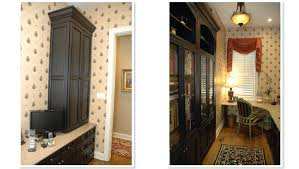home office home office cabinets design your home office office desk for small space office cabinets small office home