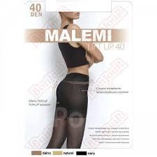 <b>Колготки Malemi Lift Up</b> 40den 2 Nero - Колготки и чулки во ...
