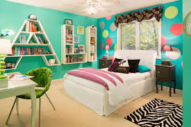 Turquoise Bedroom Best Pink Purple Turquoise Room 63 For Your House Decorating Ideas