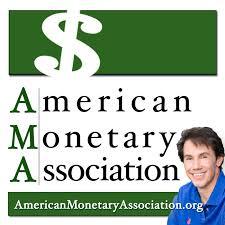 American Monetary Association