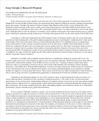 walt whitman essay essay walt whitman funny examanswers funny tab     aploon Creation Vs Evolution The Politics Of Science Education Springer