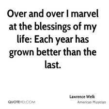 Lawrence Welk Work Quotes | QuoteHD via Relatably.com