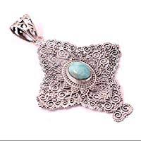 <b>Garnet Ring</b> 925 Sterling Silver <b>Jewelry</b> Beautiful <b>Natural Red</b> ...