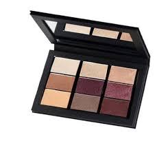 <b>Gosh Eye shadow 9</b> shades | www.gt-a.ru