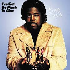 Best <b>Barry White</b> Songs: 20 Essential Tracks You Can't Get Enough Of