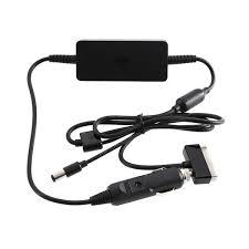 <b>DJI Автомобильное</b> зарядное устройство для Phantom 4 купить в ...